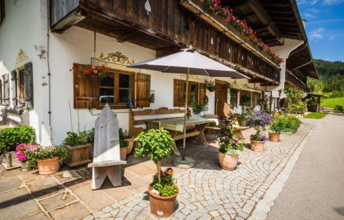 schliersee-ferienwohnung-oberleitenhof